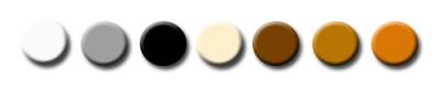 sikaflkex 11Fc kolory