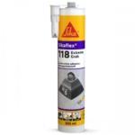Sikaflex 118 Extreme Grab klej montażowy